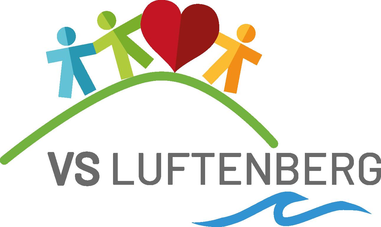VS Luftenberg